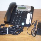 AT&T 2-Line Speakerphone Telephone (992) *USED*
