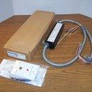 Prescolite Fluorescent Emergency Ballast 120V 277V (ECFP-32C-4P) *NIB*