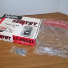 Sigcom Sentry Front Cover Station Kit (ST-FRC01) *NIB*