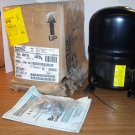 Bristol 706551-1100-00 Air Conditioner Compressor (H25B35QABCA) OC-02 230/208Volt 1PH *NIB*