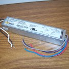 AceLEDs LED Driver Ballast 120/277Volt 60W (AC-A60VD12H5.0) *USED*