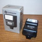 Continental Camera Flash Accessory (FL-300) *NIB*