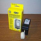 Square D QO SurgeBreaker (QO2175SB) 150Amp 500Volt 22,000 Surge Current Amps *NIB*