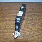 Square D Arc-Fault AFCI QO Circuit Breaker (QO115CAFI) 15Amp 120Volt 1Pole 10kA *NOB*