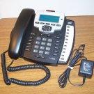 Intellitouch SBC Exec Series Data Corded Telephone (ITC-125) *USED*