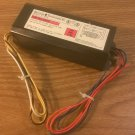 Keystone 120Volt Ballast for F15T12 F15T8 or F20T12 (220TP) *USED*