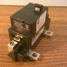 Square D QOM1 Circuit Breaker (QOM100VH8106) 100Amp 240Volt 2Pole 22kA *NOB*