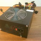 Coolmax 500W ATX Power Supply M-500B *USED*