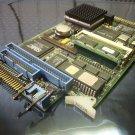 Pro-Log 7827A 486 Multi-Master Card Rev 008 PWB121562-002 *USED*