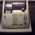 Casio Electronic Cash Register (PCR-T265) *USED*