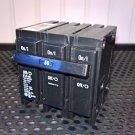 Cutler-Hammer BR Circuit Breaker (BR350) 50Amp 240Volt 3Pole 10kA *NOB*
