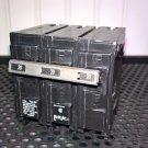 Siemens QP Circuit Breaker (Q320) 20Amp 240Volt 3Pole 10kA *USED* Chipped