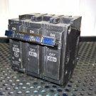 GE THQL Circuit Breaker (THQL32040) 40Amp 240Volt 3Pole 10kA *NOB*