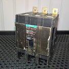 Siemens BQD Circuit Breaker (BQD360) 60Amp 480Volt 3Pole 14kA *USED*
