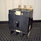 Cutler-Hammer GHB Circuit Breaker (GHB3100) 100Amp 480Volt 3Pole 14kA *USED* Chipped