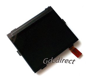 OEM Blackberry Tour 9630 Screen Replacement LCD Display Panel 004/111/112