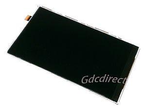 New Motorola Photon Q 4G LTE XT897 LCD Screen Display Replacement Original OEM