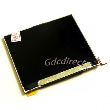 New Blackberry Curve Sedona 9350 Apollo 9360 9370 LCD Screen Display 002 003 OEM