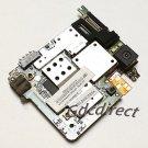 Genuine OEM Motorola Droid A855 Motherboard Verizon Clean ESN w/ Rear Camera
