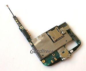 OEM US Cellular CDMA HTC Desire G7 ADR6275 Motherboard Main PCB PB99400