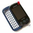 OEM Sprint Samsung M350 Seek LCD Digitizer Assembly Full Touch Screen Module