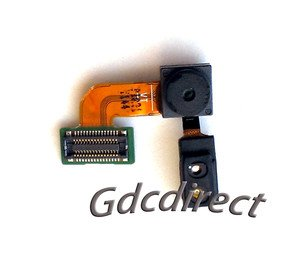 Sprint Samsung Galaxy S 2 II D710 Front Camera Module 1.9MP Epic 4G Touch OEM
