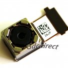 Genuine OEM Sprint HTC Evo 4G LTE Back 8MP Main Rear Camera Module Original
