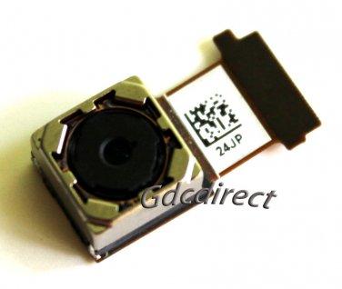 Genuine OEM Sprint HTC Evo 4G LTE Back 8MP Main Rear Camera Module Original