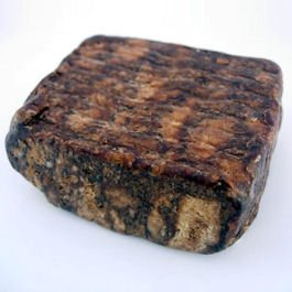 African Black Soap Wholesale