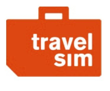 Travel Sim Card