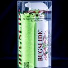 Bugslide 16oz Multi Surface Cleaner Polish & Bug Remover UV Filter Made in USA