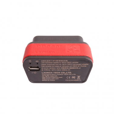 LAUNCH X431 iDiag Auto Diag Scanner for Samsung N8010/N8000 Promotion Price