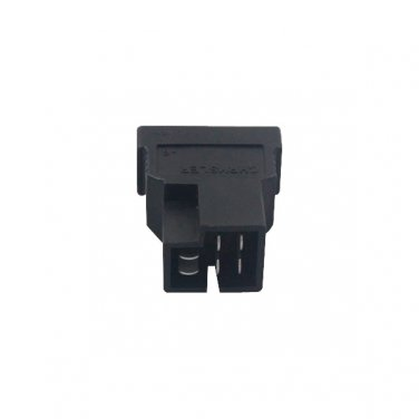Chrysler-6 PIN Connector For Launch X431 GX3 and Diagun Free Shipping