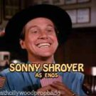 "GET A CALL FROM *Sonny Shroyer* AKA Deputy Sheriff Enos ""The Dukes of Hazzard"""