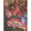 Gambit Card