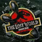Jurassic Park Lost World PS1