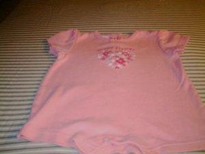 6 MTHS - CIRCO BABY - INFANT GIRL ROMPER