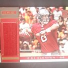2013 Rookies and Stars #227 Mike Glennon
