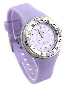 Pasnew pse-405 waterproof sports watch children