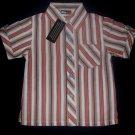 NWT Tommy Hilfiger Shirt - M
