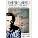 A Fire in the Mind by Joseph Campbell