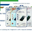 #942 Premium Tempered Glass Screen Protector for Samsung Note III 3 x 100