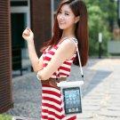 KOREA High Quality iPhone Galaxy Smart Pack Multi Waterproof Case IP68