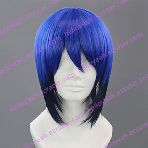 Cosplay Wig Inspired by Uta no Prince-Masato