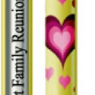 Hearts Pen