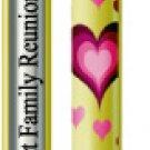 Hearts Pen