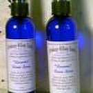 Enchanted Lights Body Sprays
