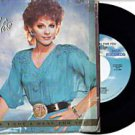 """REBA McENTIRE """"Have I Get a Deal for you"""" 45 USA MCA"""