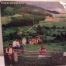 """MOCEDADES """"DESDE QUE TU TE HAS IDO"""" LP SPAIN 1981 TOP!!"""