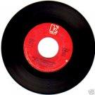"""NACY SINATRA & MEL TILLIS """"After The Lovin'"""" USA by E"""